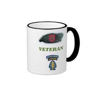 las 7mas fuerzas especiales agrupan la taza de los