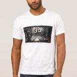 Las afirmaciones de Ganesha Camiseta