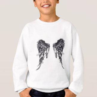 Las alas del ángel - refresqúese poleras