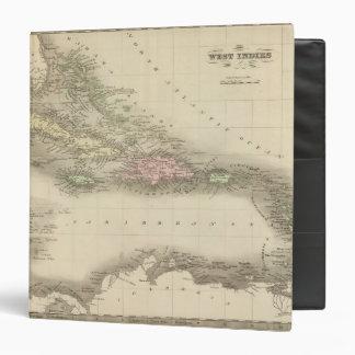 Las Antillas 8