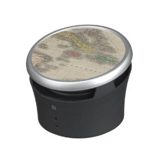 Las Antillas 9 Altavoz Con Bluetooth