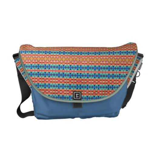 las bolsas de mensajero del diseñador bolsa messenger