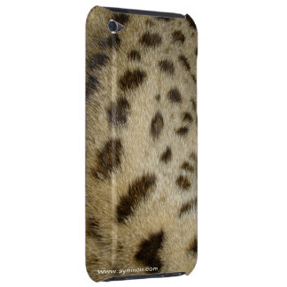 Las cajas/étui del teléfono vierten télphone iPod touch Case-Mate cárcasa