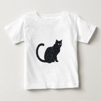 Las camisetas de Brandon Playera Para Bebé