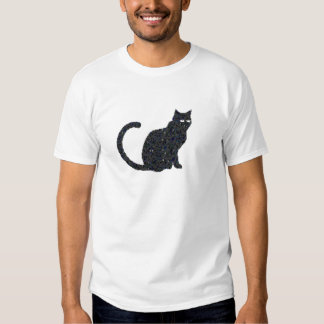 Las camisetas de Brandon Polera