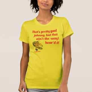 Las camisetas viejas del personalizable del