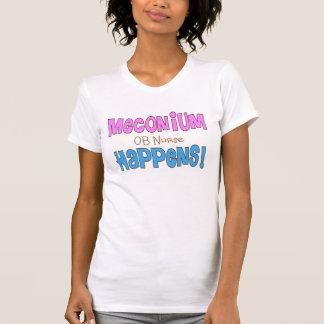 """¡Las camisetas y las sudaderas con capucha """"Meconi"""