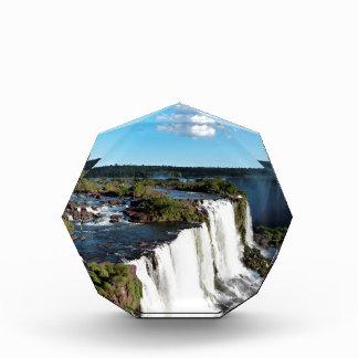 Las cataratas del Iguazú 3