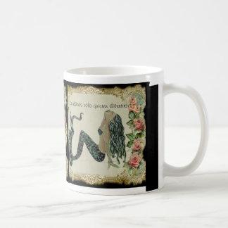las chicas sólo quieren divertirse! Girls just wan Coffee Mug