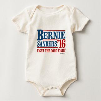 Las chorreadoras de Bernie - luche la buena lucha Mamelucos