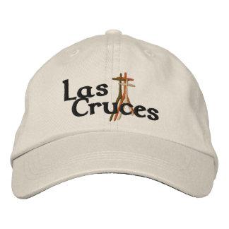 Las Cruces Baseball Cap