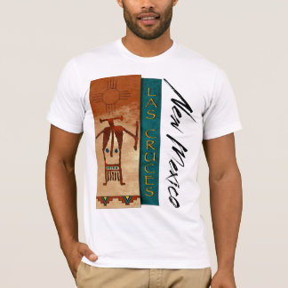Las Cruces, New Mexico T-Shirt