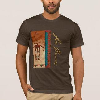 Las Cruces, NM T-Shirt