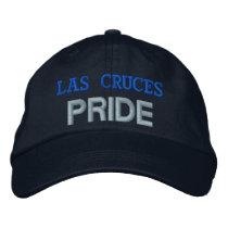 Las Cruces Pride Cap