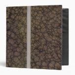 Las cubiertas de la obra clásica del atlas del uni