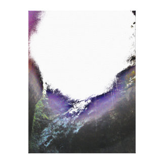 Las Cuevas de Camui, San Juan viejo, banda - Ca en Impresiones En Lona