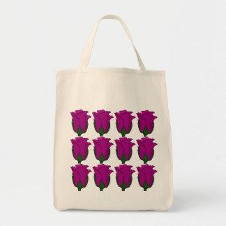 Las docena bolsas de asas de Deep Purple