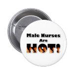 Las enfermeras de sexo masculino son calientes pins