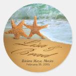 Las estrellas de mar PIDEN que DIBUJE NOMBRES EN O
