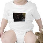 las falsificaciones trajes de bebé
