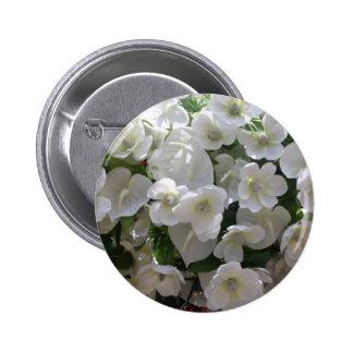 Las flores de la pureza por Sherri Pins