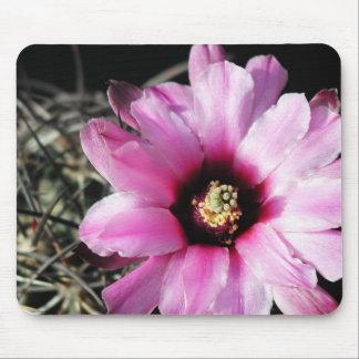 Las flores perfeccionan el ratón Pads7 del ordenad Tapete De Ratón