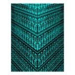 Las fundaciones del código técnico de la edificaci membrete