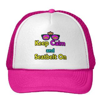 Las gafas de sol de la corona del inconformista gu gorra