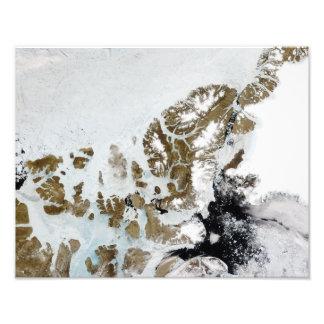 Las islas 2 de la reina Elizabeth Fotografías
