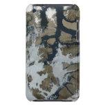 Las islas de la reina Elizabeth Barely There iPod Carcasa
