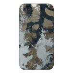 Las islas de la reina Elizabeth iPhone 4/4S Carcasa