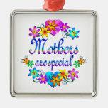 Las madres son especiales adorno para reyes