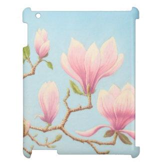 Las magnolias en la floración, Wisley cultivan un