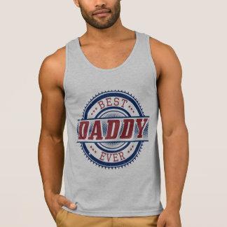 Las mejores camisetas sin mangas del algodón del