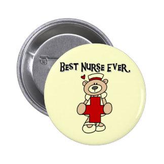 Las mejores camisetas y regalos de la enfermera nu pin