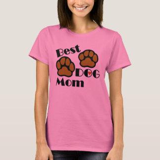 Las mejores camisetas y regalos de la mamá del