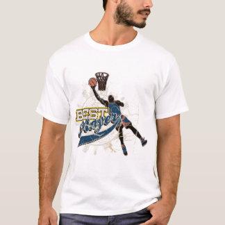 Las mejores camisetas y regalos del jugador del