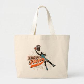 Las mejores camisetas y regalos del jugador del ba bolsa
