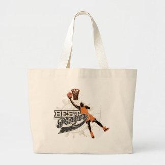 Las mejores camisetas y regalos del jugador del ba bolsas