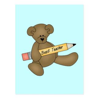 Las mejores camisetas y regalos del oso y del postal