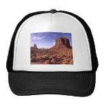 Las montañas de Arizona Gorras