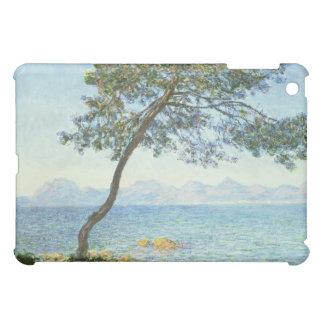 Las montañas de Esterel - Claude Monet