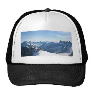¡Las montañas - magníficas Gorras