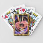 Las notas de la opinión de Apop del amor 3 el juga Cartas De Juego