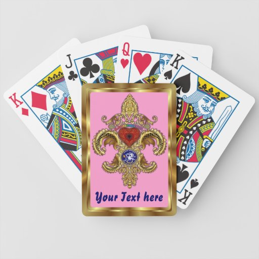 Las notas ligeras conmemorativas de la opinión el cartas de juego