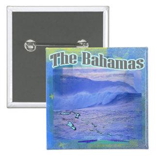 Las ondas de Bahama Pins