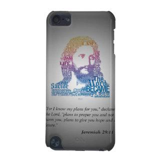 Las palabras de Jesús