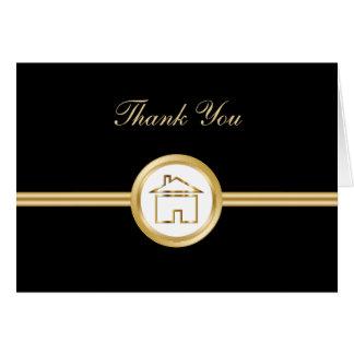 Las propiedades inmobiliarias le agradecen las tar