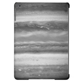Las regiones ecuatoriales de Júpiter Funda Para iPad Air