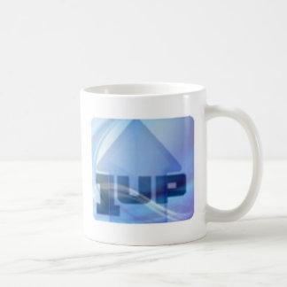 las reglas del juego 1up se aplican tazas de café